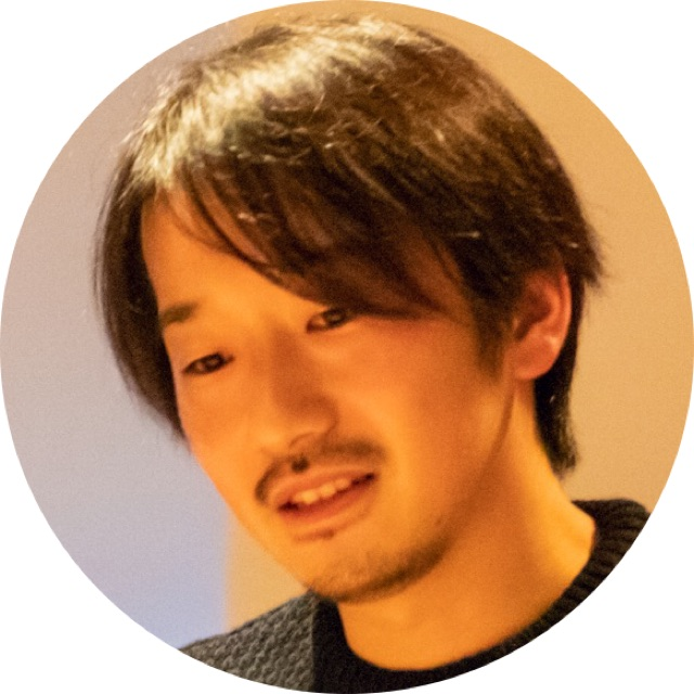 Masa Kakinoki Masato